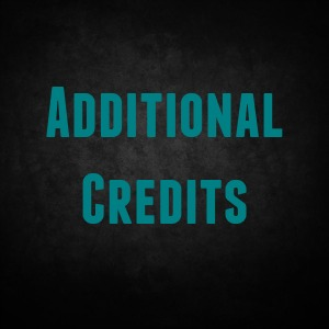 additional-credits