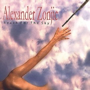 Alexander-Zonjic_Reach-For-The-Sky