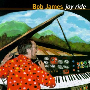 Bob-James_Joy-Ride