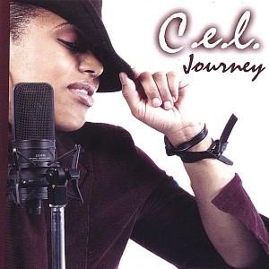 CEL_Journey