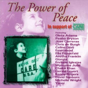 Care-International_Power-Of-Peace