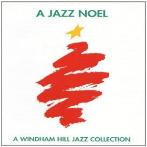 Jazz-Noel