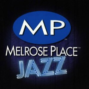 Melrose-Place-Jazz