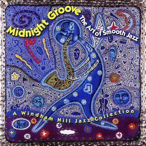 Midnight-Groove