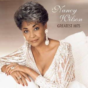 Nancy-Wilson_Greatest-Hits