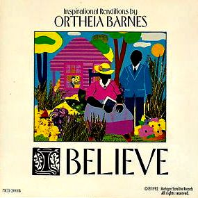 Ortheia-Barnes_I Believe