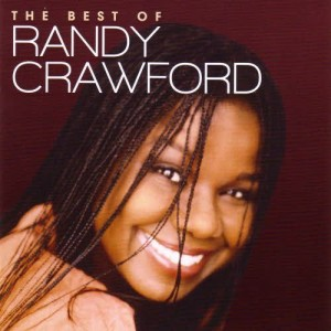 Randy-Crawford_Best-Of