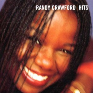 Randy-Crawford_Hits