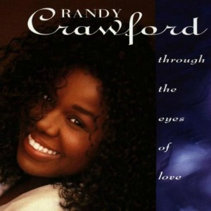 Randy-Crawford_Through-The-Eyes-Of-Love