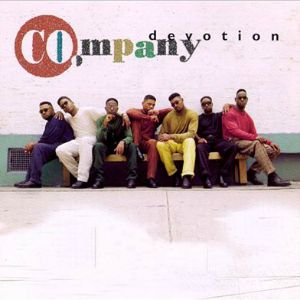 The-Company_Devotion