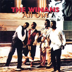 The-Winans_All-Out