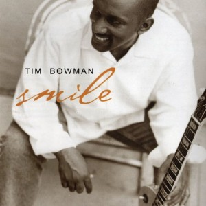 Tim-Bowman_Smile