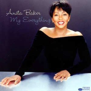 anita-baker_my-everything