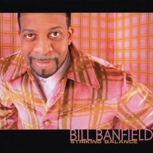 bill-banfield_striking-distance