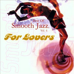 Best-Of-Smooth-Jazz-4