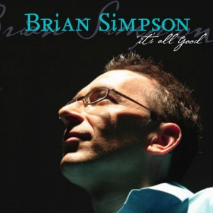 Brian-Simpson_Its-All-Good