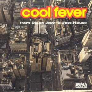 Cool-Fever