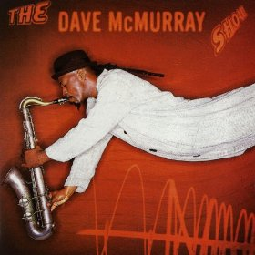 Dave-McMurray_The-Dave-McMurray-Show