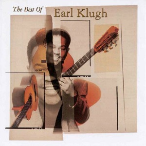 Earl-Klugh_Best-Of-Earl-Klugh