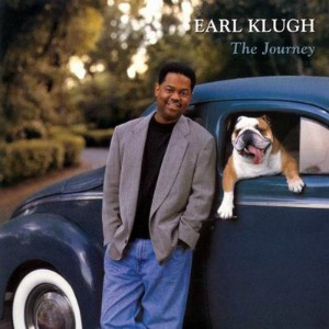 Earl-Klugh_Journey