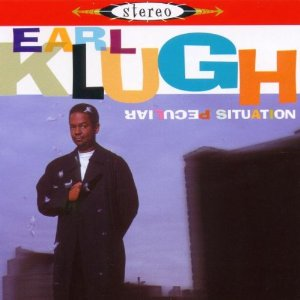 Earl-Klugh_Peculiar-Situation