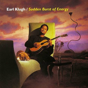 Earl-Klugh_Sudden-Burst-Of-Energy