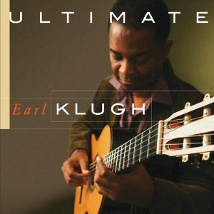Earl-Klugh_Ultimate-Earl-Klugh