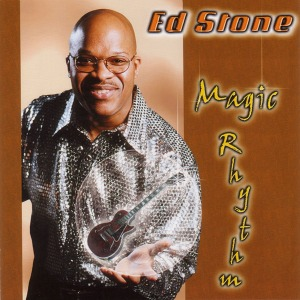 Ed-Stone_Magic-Rhythm