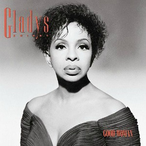 Gladys-Knight_Good-Woman