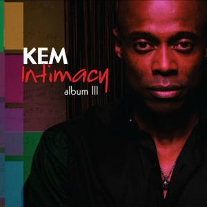 Kem_Intimacy-Album-III