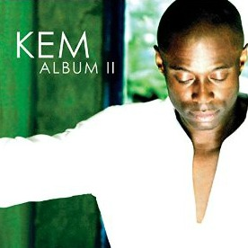 Kem_Kem-Album-II