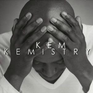 Kem_Kemistry