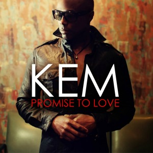 Kem_Promise-To-Love