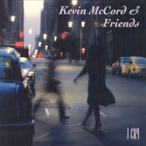 Kevin-McCord_Kevin-McCord-And-Friends