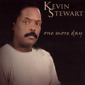 Kevin-Stewart_One-More-Day