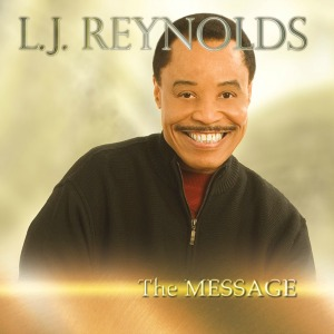 LJ-Reynolds_Message