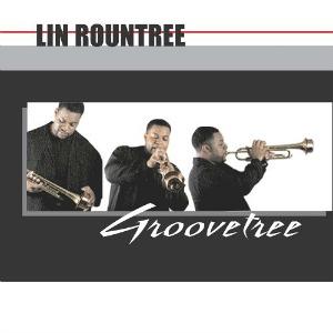 Lin-Rountree_Groovetree