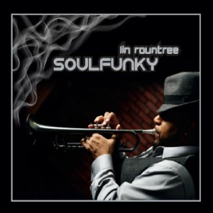 Lin-Rountree_Soulfunky