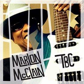 Marlon-McClain_TBC
