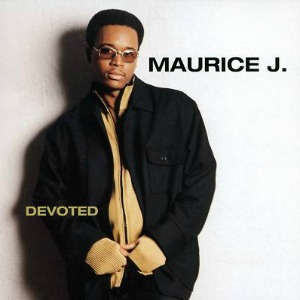 Maurice-J_Devoted