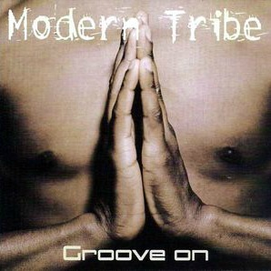 Modern-Tribe_Groove-On