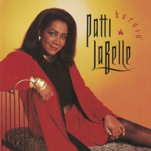 Pattie-LaBelle_Burnin