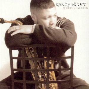 Randy-Scott_Words-Unspoken