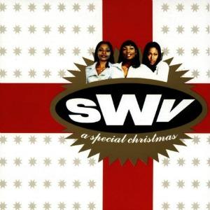 SWV_Special-Christmas