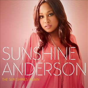 Sunshine-Anderson_The-Sun-Shines-Again