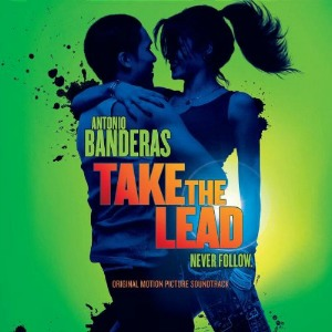 Take-The-Lead_Original-Soundtrack