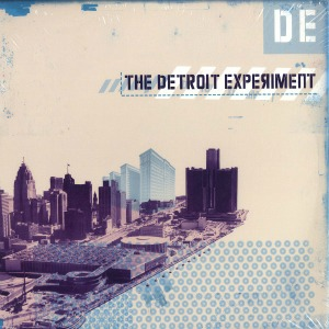 The-Detroit-Experiment_Detroit-Experiment