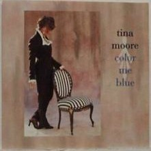 Tina-Moore_Color-Me-Blue