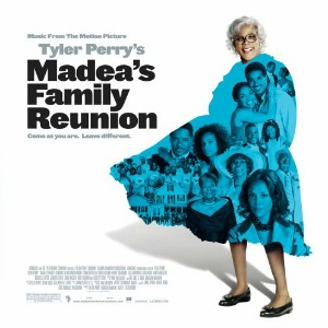 Tyler-Perry_Madeas-Family-Reunion