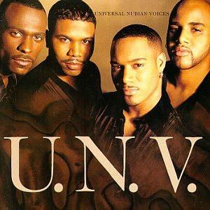 UNV_Universal-Nubian-Voices